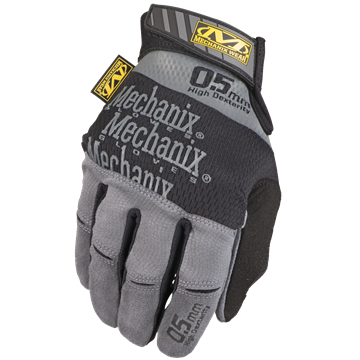 MECHANIX - Specialty HiDexterity 0.5 XXL