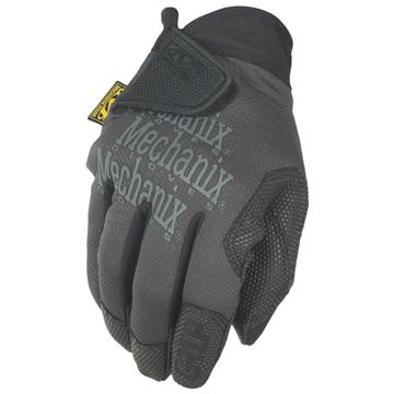 MECHANIX - Speciality Grip XXL